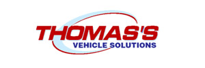 thomass vehicle solutions