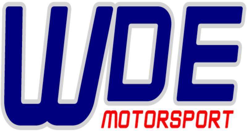 WDE Motorsport