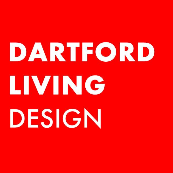 Dartford Living Design