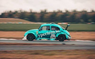 Pace and problems for Rivett on Fun Cup debut